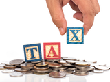 Grandfather clause in LTCG: Why it may be time to call up your tax lawyer