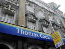 Thomas-Cook-bccl