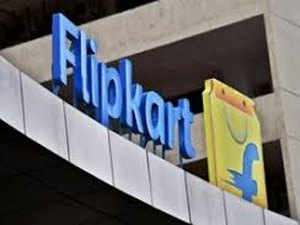 Flipkart revenues rise 29%, losses swell 68% in FY17