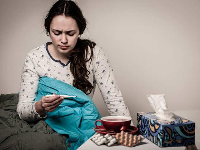 Local nurse's video rant on disastrous flu season goes viral