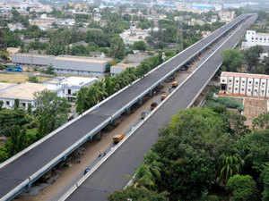 highways-agencies-d