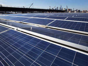 Solar-Panels---AP