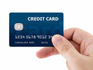 credit-card2-thinkstock