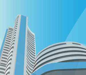 Market will take time to digest Budget; IT, FMCG, metals may do better