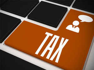 tax-agencie