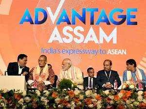 Assam-investment-bccl