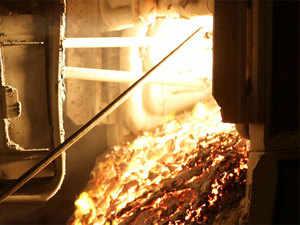 Essar Steel Lenders to invoke Ruias' guarantees