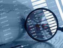 Global-markets---Thinkstock