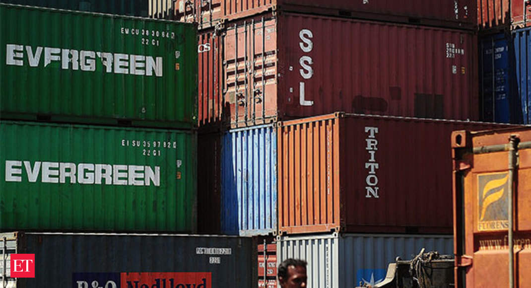 Budget 2018: Customs hike to hit $65 billion imports, may ...