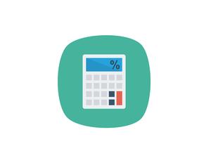 Calculator-think (2)
