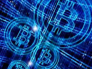 Gpu for bitcoin mining 2013 toyota