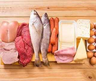 Attention, meat-eaters! Higher intake of poultry can give diabetes