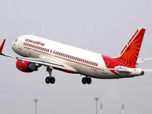 Air Indian