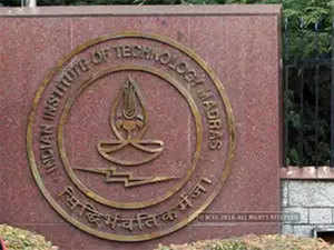 IIT-Madras-BCCL