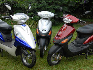 Hero-bikes---BCCL
