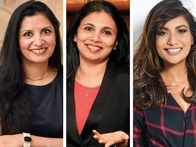 Work-life balance? For these women top guns, success is about prioritising right
