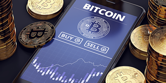 How to wash bitcoins worth how to buy bitcoins in vancouver