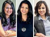 The inclusive dose that India Inc needs: Women-friendly policies, mentors within cos