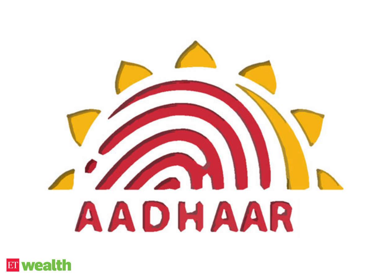 Aadhaar Card: 49,000 Aadhaar centres blacklisted for fleecing