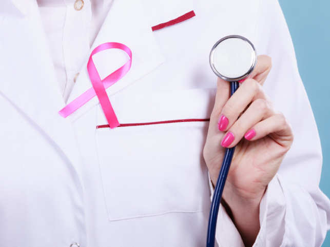 Breast cancer rates are on the rise among young women and here's how
