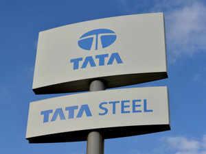 Image result for tata steel ltd