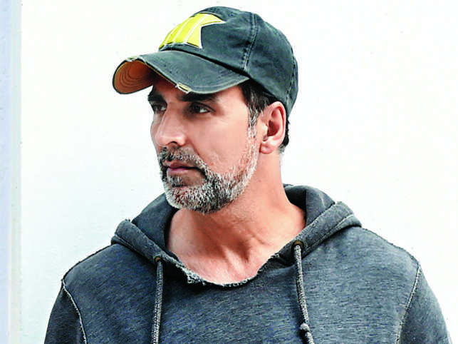 akshay kumar akshay kumar may become the new face of government s