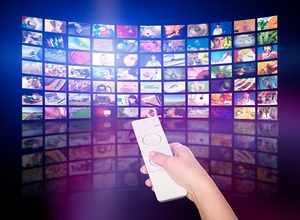 TV (TS)