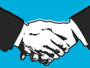 Apollo Management India head Mintoo Bhandari moves to advisory role, to focus on philanthropy