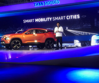 Tata Motors plans to double its dealership base in two years
