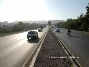 NHAI to conduct pilot run of GPS-based tolling