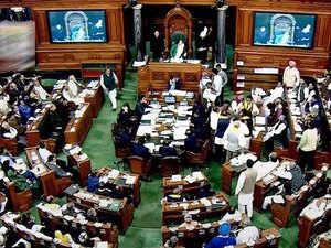 no-proposal-to-change-retirement-age-age-of-senior-citizen-govt-at-lok-sabha