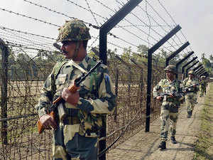 India-Bangladesh-border.-PTI