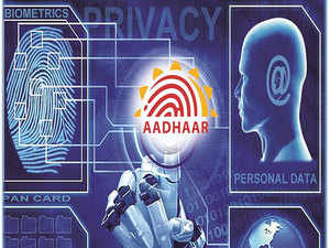 Image result for Centre to link driving licence with Aadhaar: Supreme Court told