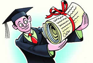 Russian Varsities Keen To Offer 100 Per Cent Scholarships