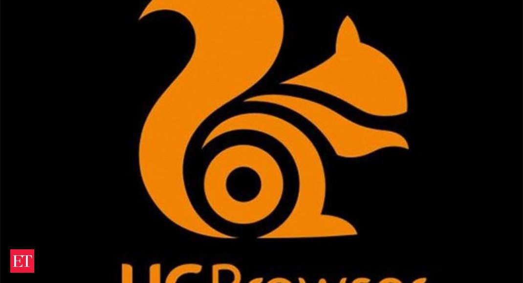Uc browser free browsing dating