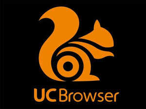 UC browser support