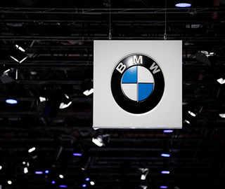 BMW unveils Mini Countryman at Auto Expo