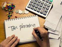 Tax---agencies