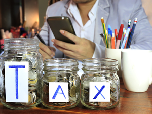 tax-young-thinkstock