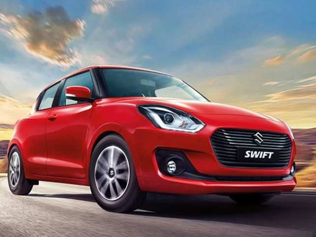 Auto Expo: Hyundai to launch 9 models till 2020