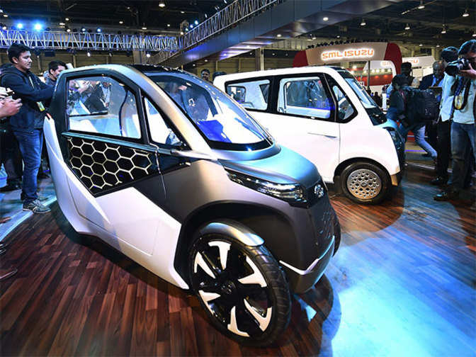 future of green marketing in automobile industry Green marketing is a global issue affecting every  in a fiercely competitive  market,  automobiles, energy efficient electronic products,  future a large  number of companies, both public and private, have made serious attempts to  promote.