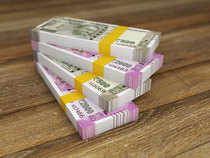 Newrupee2-thinkstock