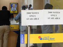 Andhra-Bank-bccl