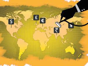 Economy-global