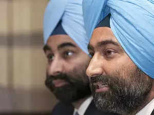 Singh bros allegedly took Rs 500 cr from Fortis