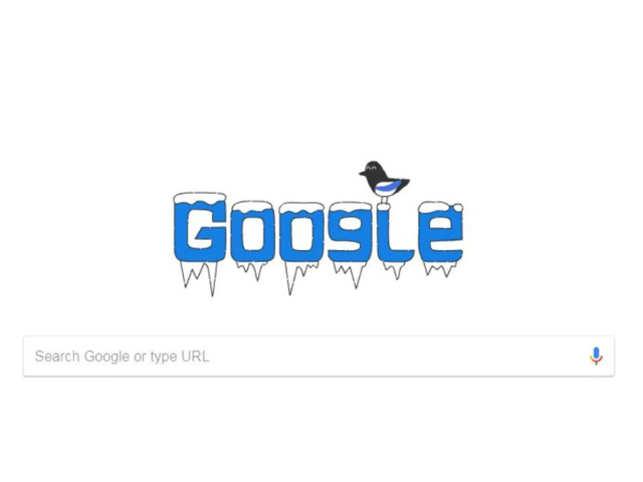 GoogleDoodleOlympics