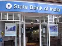 Watch: SBI posts surprise loss in third quarter
