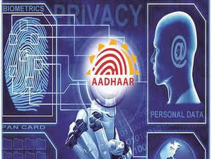 aadhaar--bccl 1