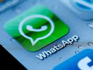 Watch: WhatsApp rolls out P2P payments for select beta users