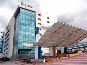 Cognizant-